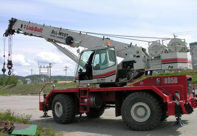 50-ton-rough-terrain-crane-rental