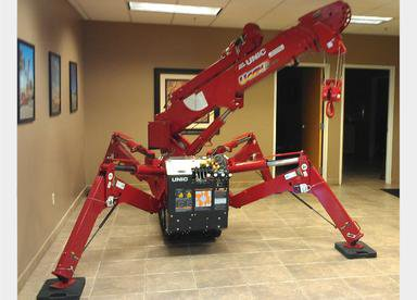 spydercrane-mini-crawler-crane-rental