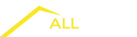 All West Crane Logo