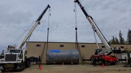 crane-construction-project