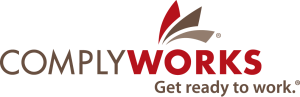 Comply Works Official Logo