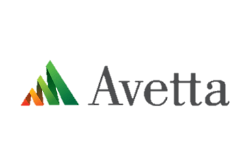 Avetta Official Logo