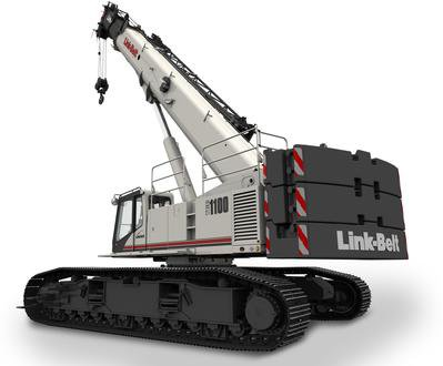 110-ton-telecrawler-crane-rental