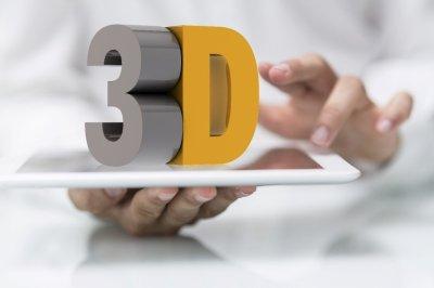3D-lift-in-alberta