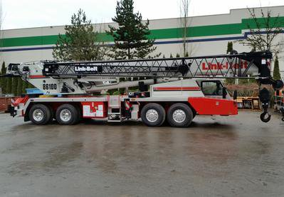 100-ton-rough-terrain-crane-rental
