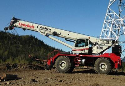 90-ton-rough-terrain-crane-rental