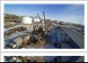 All-West Crane & Rigging New Edmonton Branch