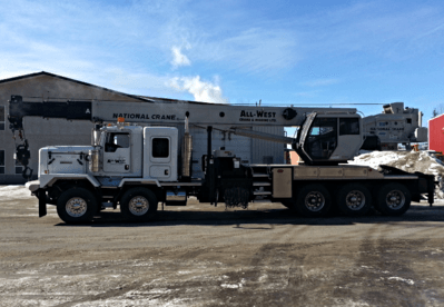 55-ton-rough-terrain-crane-rental