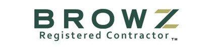 browz-registered-contractor