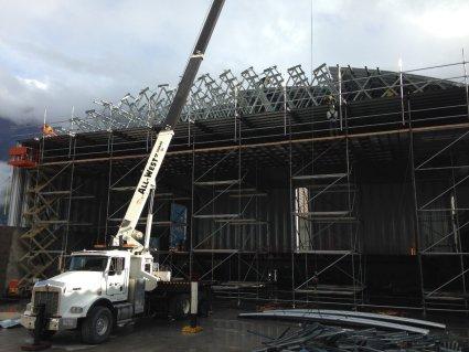 crane-rental-services