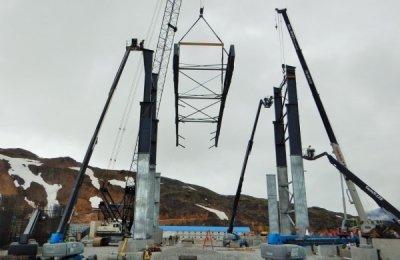 crane-support-equipment-in-alberta