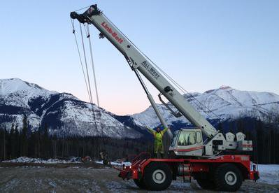 65-ton-rough-terrain-crane-rental