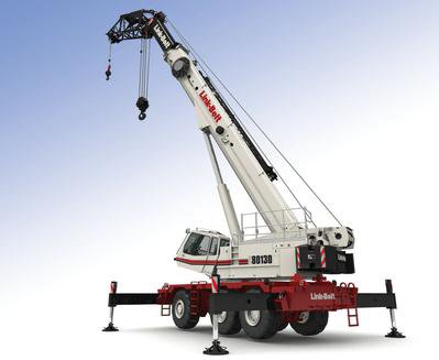 130-ton-rough-terrain-crane-rental