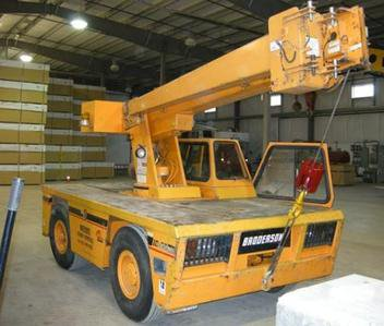 8.5-ton-rough-terrain-crane-rental