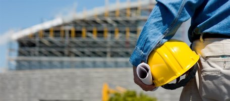 Insurance for Your Construction Projects